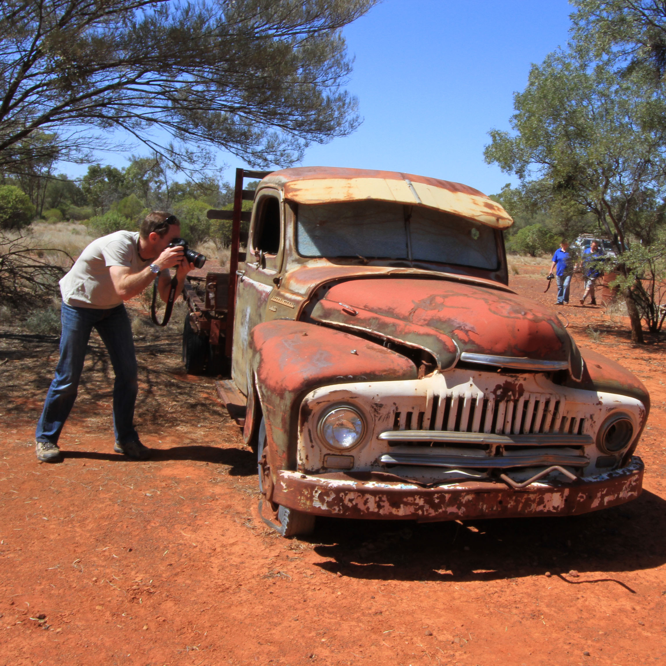 outback-nsw-photographic-tour